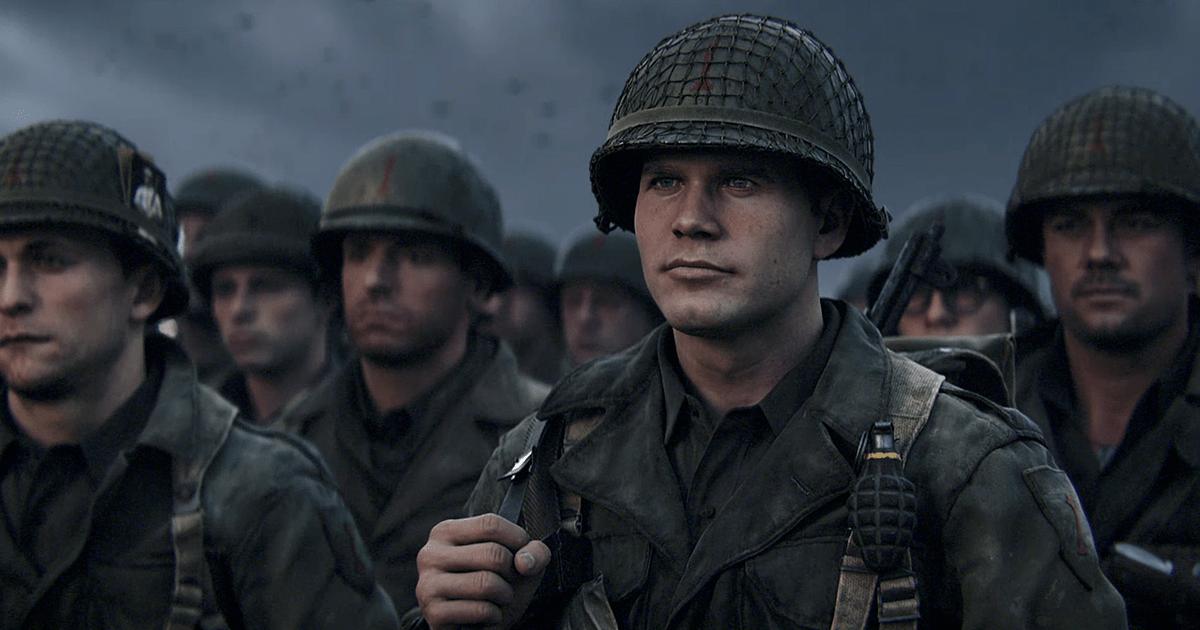 Call of Duty 2021: nuevos rumores sobre la historia y un nombre en clave aparecen en la web
