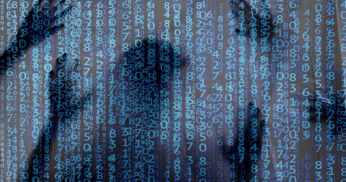 La policía china pone fin a la operación de trampa más grande en la historia de los videojuegos