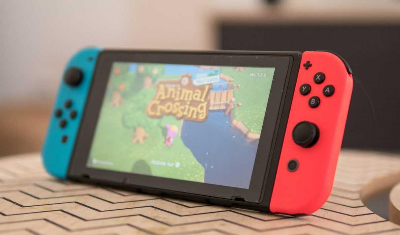 Nintendo Switch 2: pantalla OLED, soporte 4K, fecha de lanzamiento, el nuevo modelo se revela en detalles