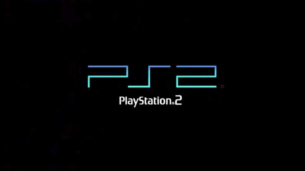 PS2: más de 700 prototipos y demostraciones compartidos libremente, pepitas en el lote