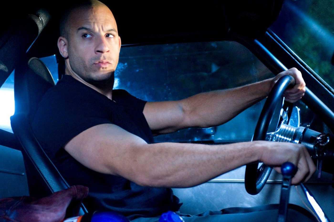 Fast and Furious 9 : Vin Diesel tease le prochain opus