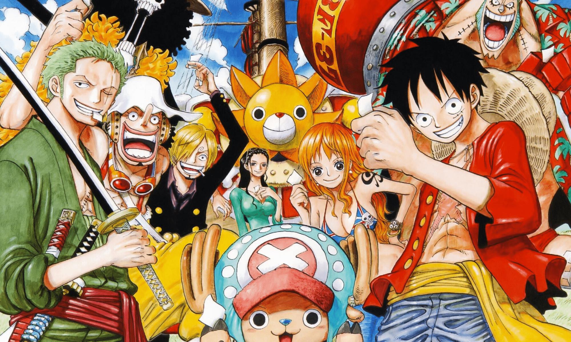 Reserva One Piece Limited Collector's Edition Volumen 99