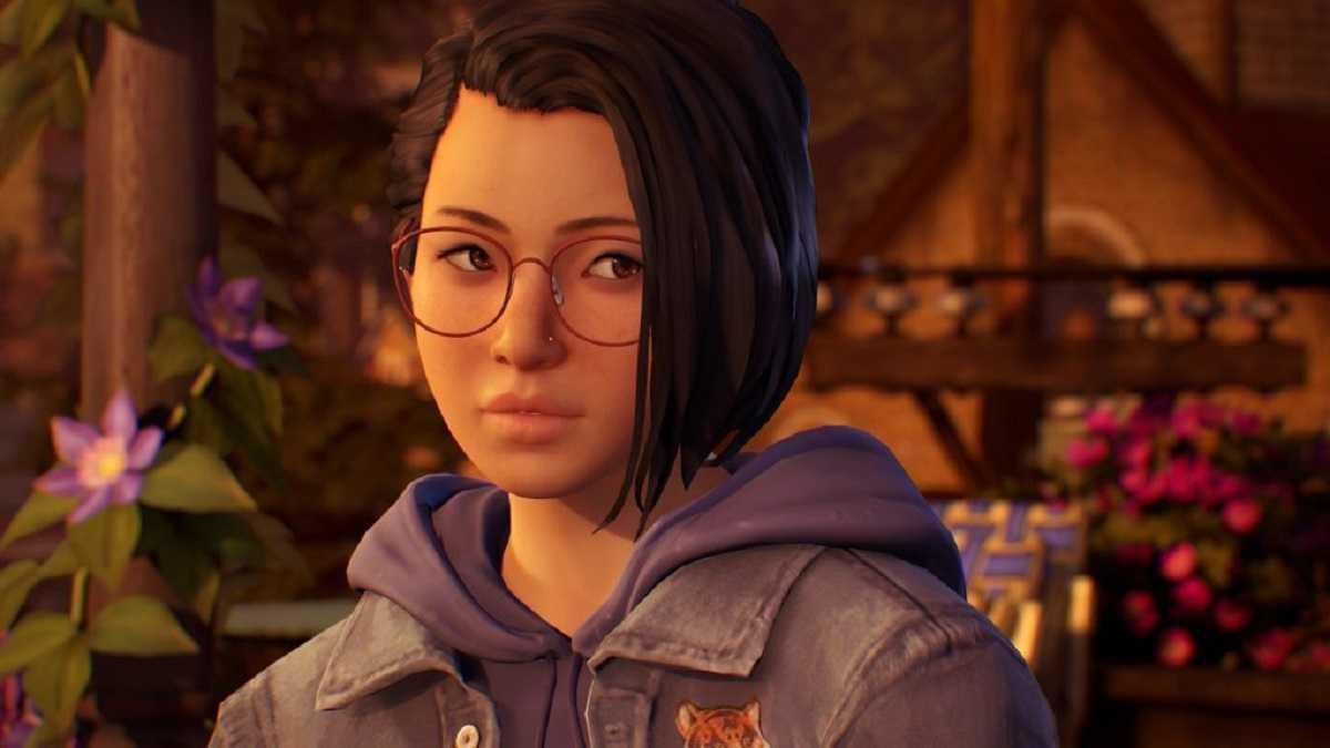 Square Enix anuncia un nuevo Life Is Strange: título, fecha de lanzamiento, toda la información ...