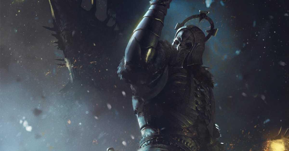 The Witcher: la temporada 2 de la serie honrará a los grandes antagonistas de The Witcher 3