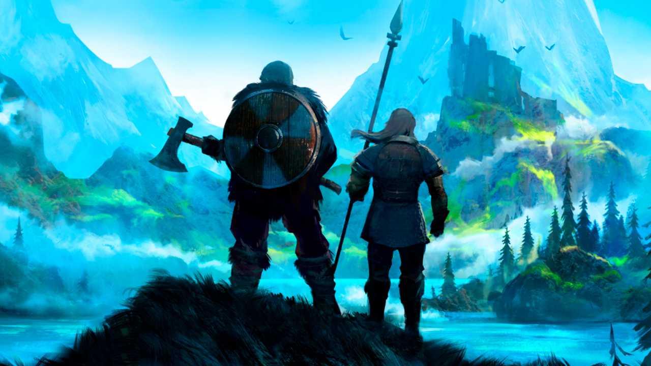 Valheim: ¿el juego de supervivencia Viking pronto estará disponible en otros medios?