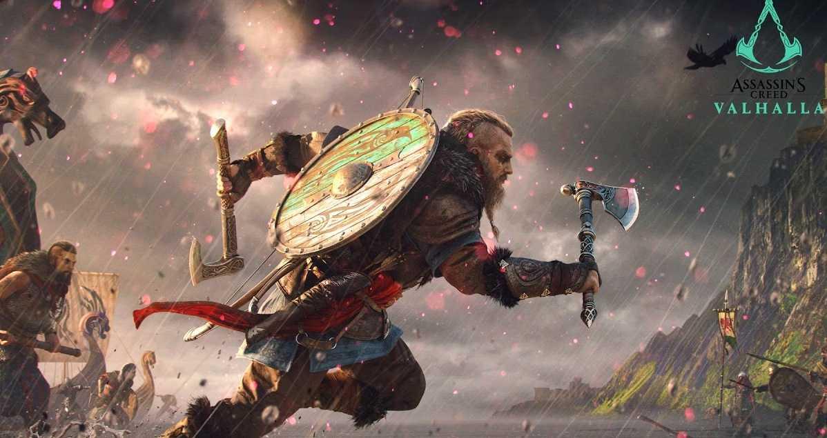 Assasin's Creed: el escenario y la hora de la próxima entrega se filtraron y pueden deleitar a los fanáticos