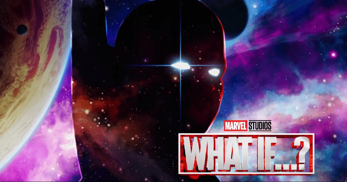 Y si: una filtración revela la asombrosa identidad de los Guardianes del Multiverso y el regreso de Black Widow