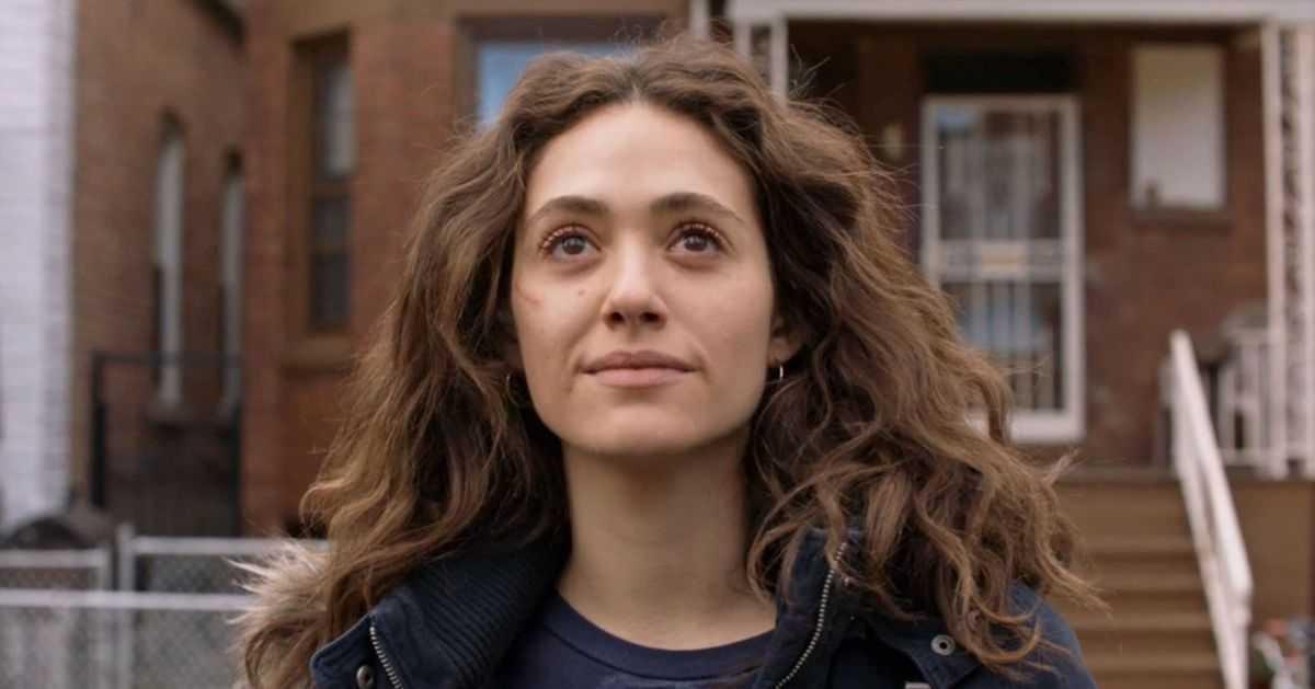 Shameless temporada 11: ¿aparece Fiona en la final?  (Spoilers)