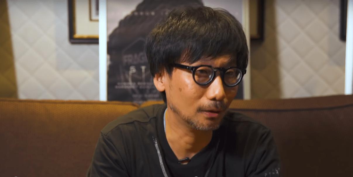 Hideo Kojima vs Sony: las relaciones son tensas y Microsoft podría beneficiarse
