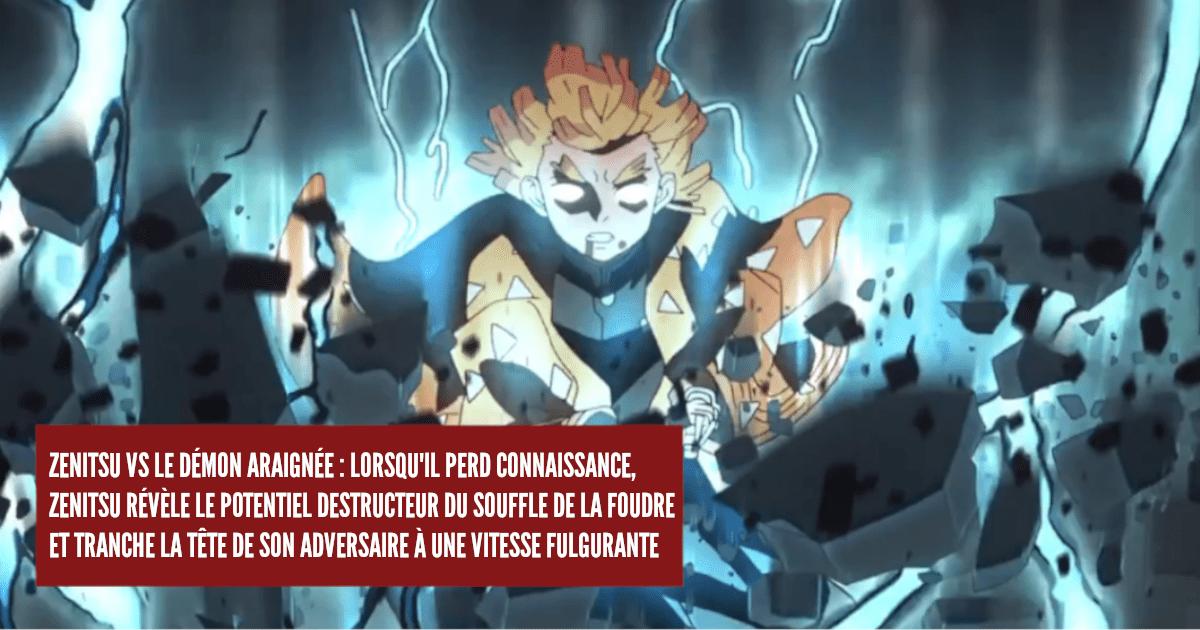 Estas 10 peleas de anime hicieron historia para siempre