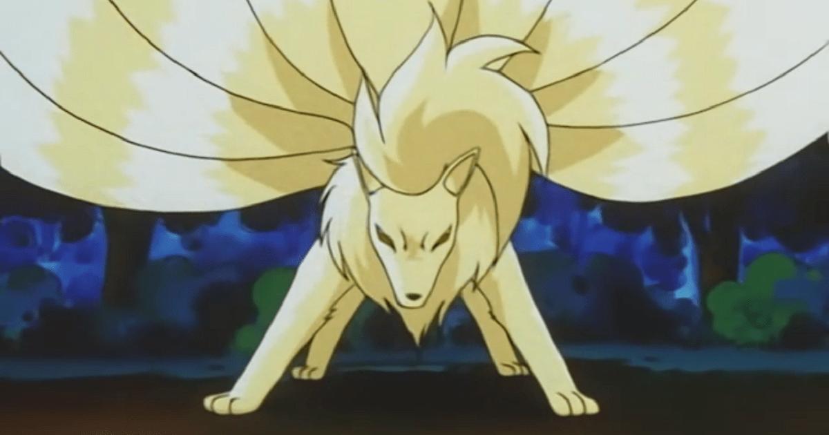 Pokémon GO: presume de haber ocupado una arena durante más de 3 años con un Pokémon débil, inmediatamente se arrepiente