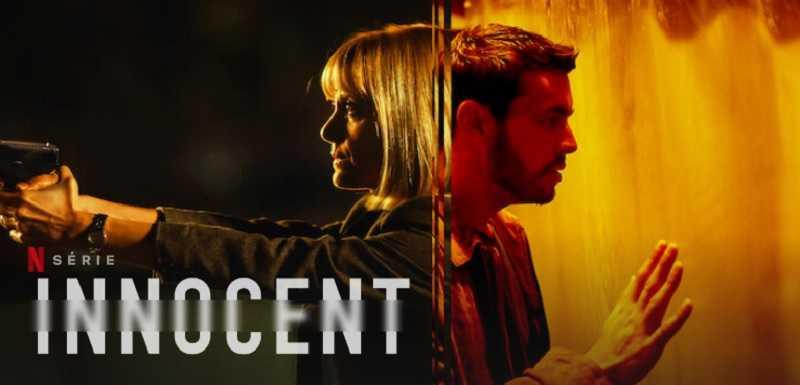 innocent saison 2 netflix