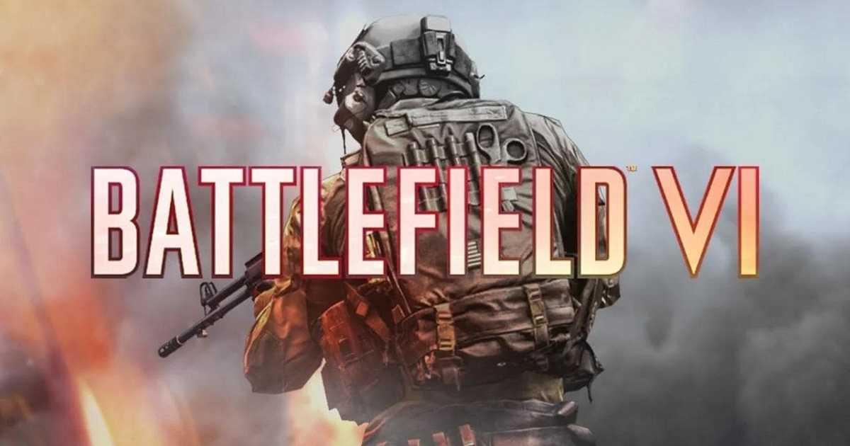Battlefield 6: uno de los mapas acaba de filtrarse y hará las delicias de los primeros fanáticos