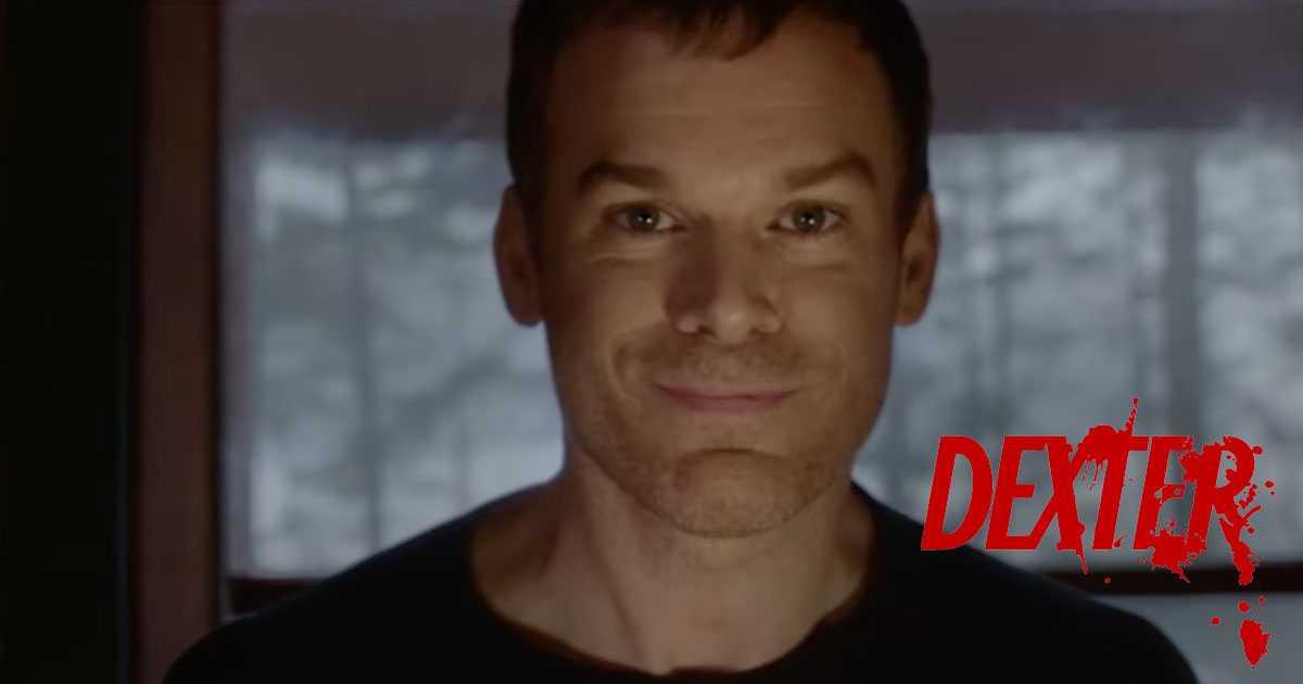 Dexter: el asesino en serie todo sonríe en este primer tráiler de la temporada 9 (video)