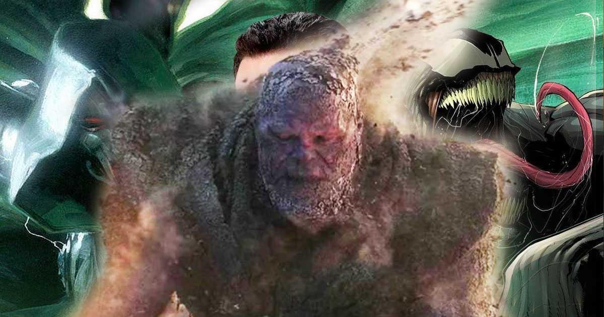 Marvel: Thanos fue asesinado de la peor manera posible por este villano amado por los fanáticos