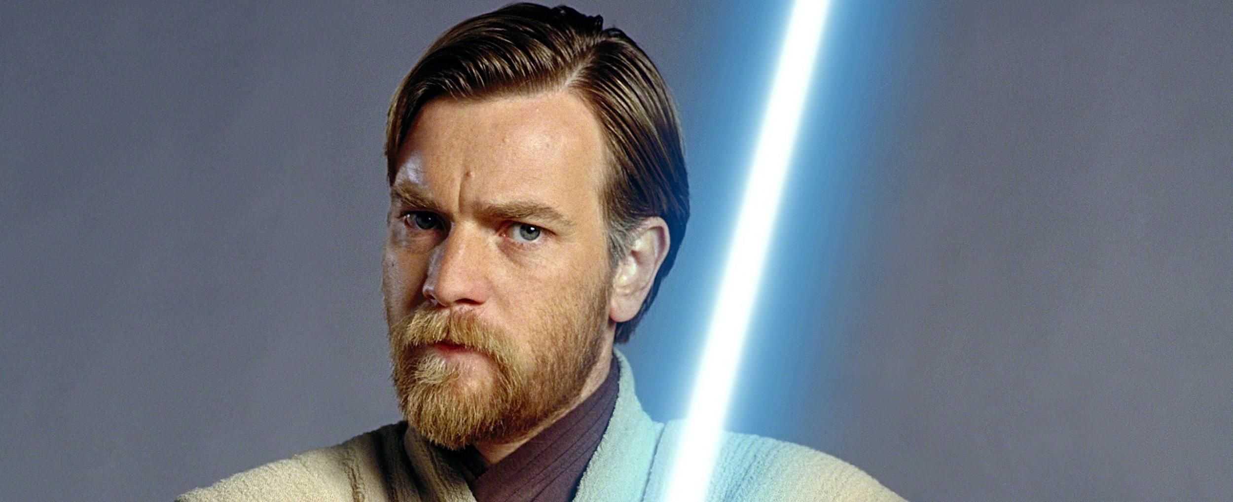 Obi-Wan Kenobi: la serie es más satisfactoria que las precuelas según Ewan McGregor