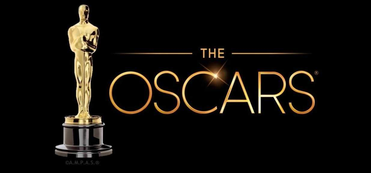 Oscar 2021: la ceremonia tiene la peor audiencia de la historia