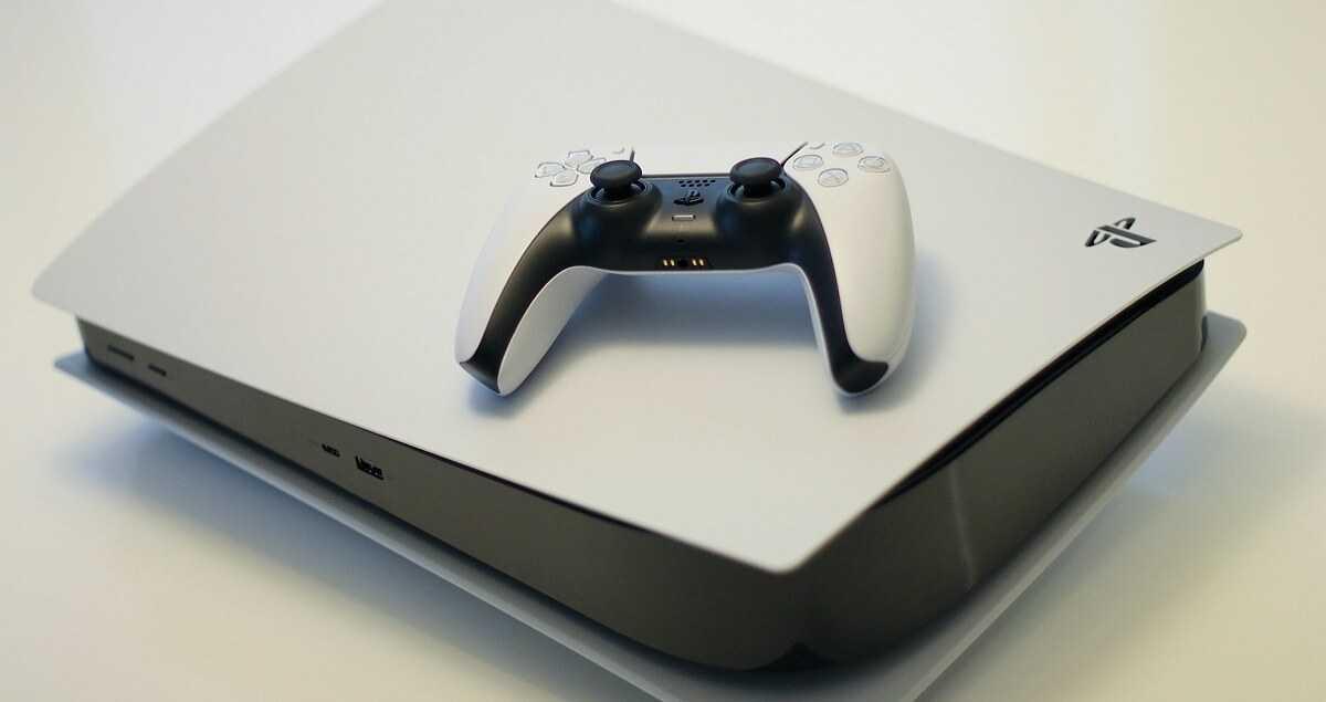 Playstation 5: Sony tiene la clave para vender más consolas