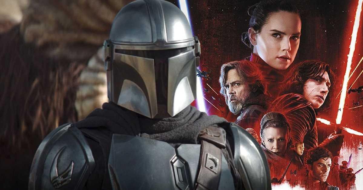 Star Wars: el juego que los fanáticos esperan desesperadamente en desarrollo