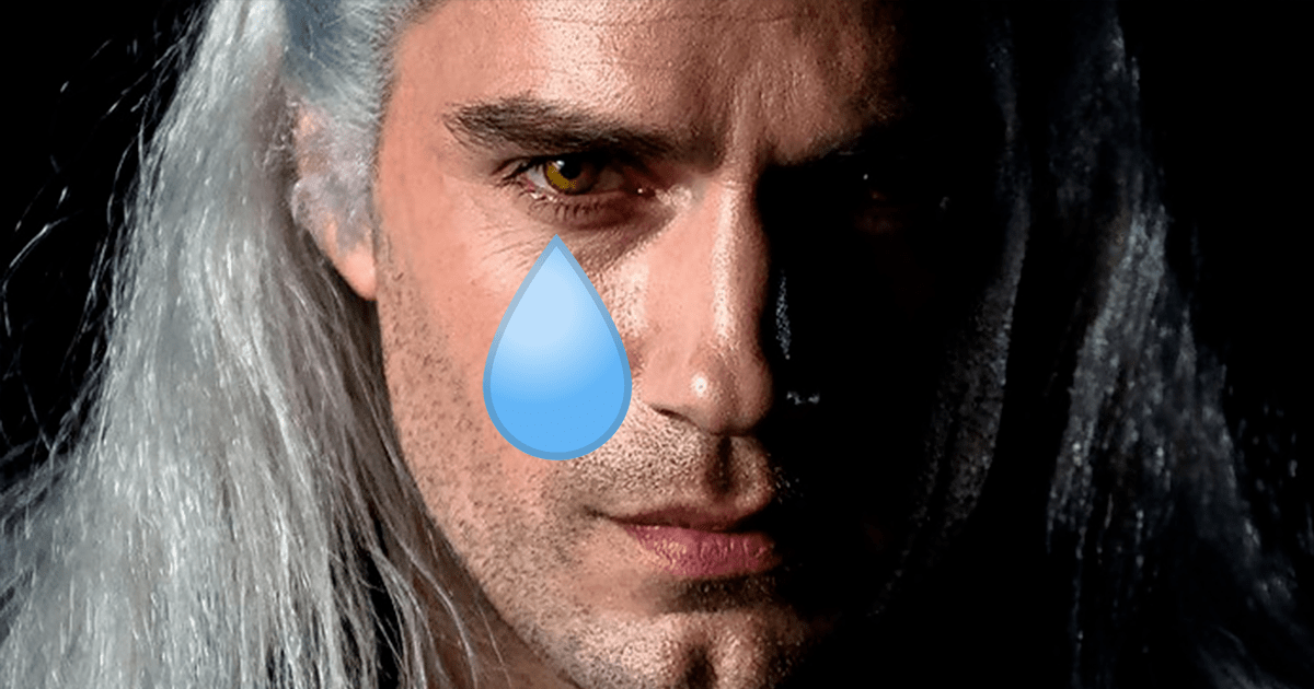 The Witcher: la precuela de la serie de Netflix mal embarcada tras esta mala noticia