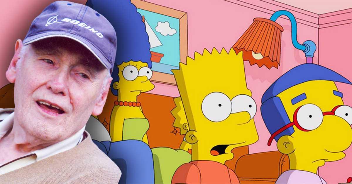 Los Simpson: los mayores rumores de la serie quitada por este guionista