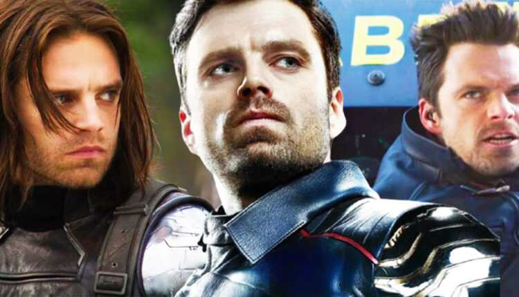 Falcon and the Winter Soldier: esta es la razón por la que Bucky todavía se llama Winter Soldier al final de la serie