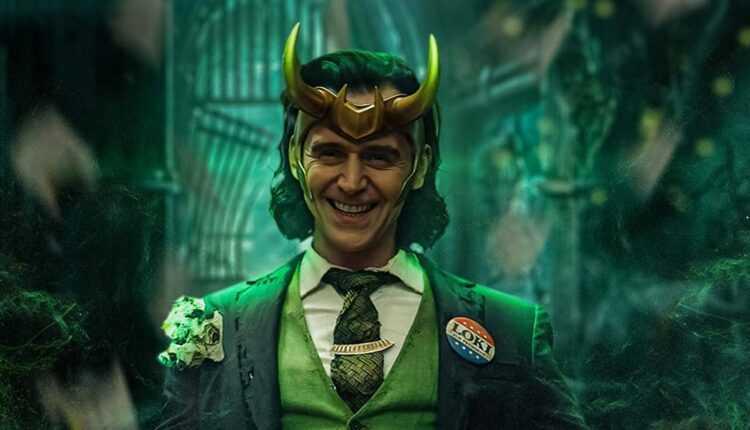 Loki: La serie llegará antes de lo esperado (video)