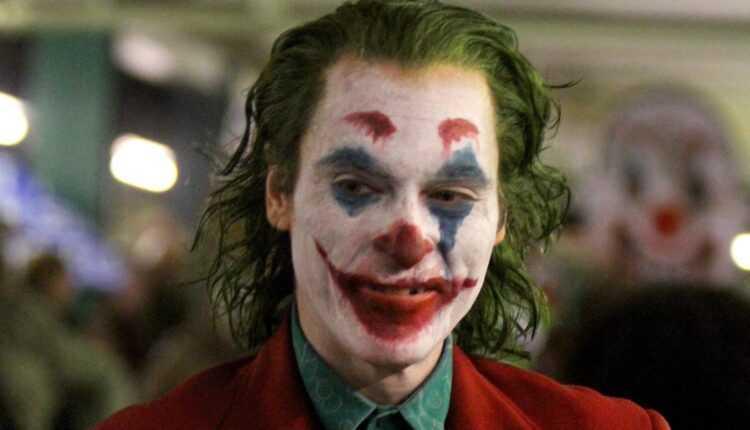 Joker 2: la película aún estaría planeada