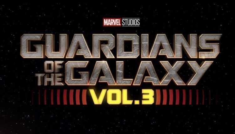 Guardianes de la Galaxia 3: James Gunn confirma que la historia no ha cambiado