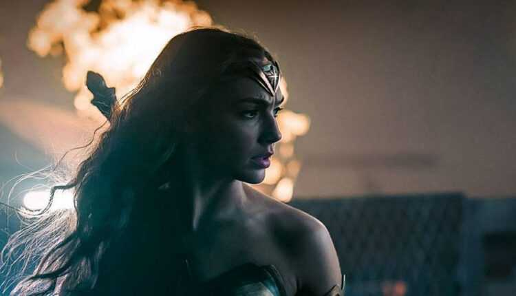 Liga de la Justicia: Gal Gadot confirma amenazas de Joss Whedon