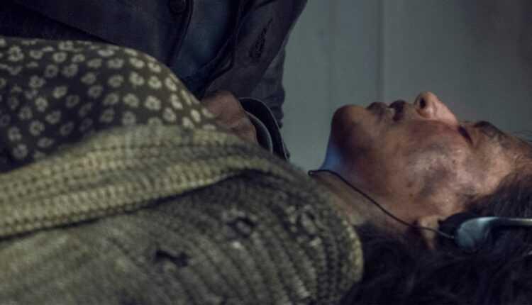 Fear The Walking Dead temporada 6: un sueño convertido en pesadilla para Grace (spoilers)