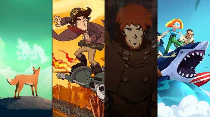 Tienda de juegos épicos: descubre la asombrosa suma ofrecida a Sony por sus exclusivas