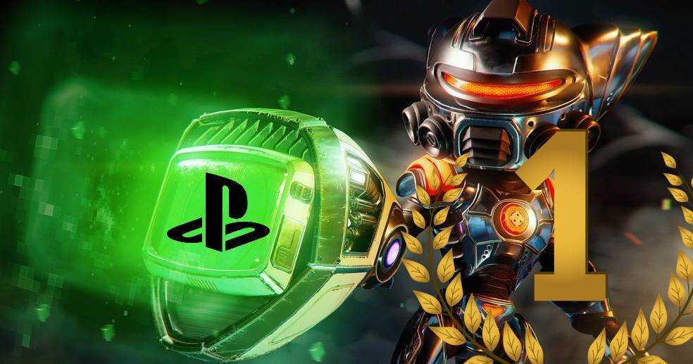 PS5: la consola finalmente cumple sus promesas seis meses después de su lanzamiento