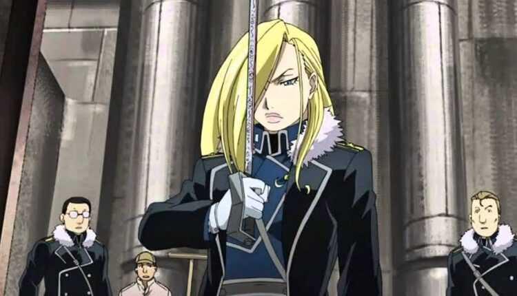 Berserk, Fullmetal Alchemist: estos cinco personajes femeninos son los carismáticos de la historia del manga