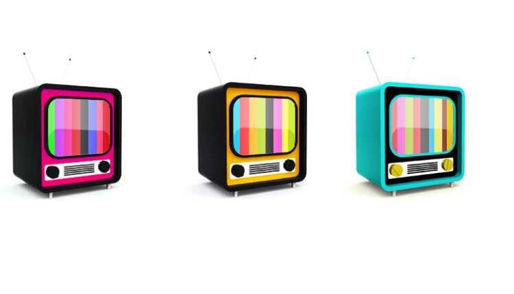 Temporada de series de TV 2021/2022: Renovaciones, cancelaciones y pedidos de redes de EE. UU.