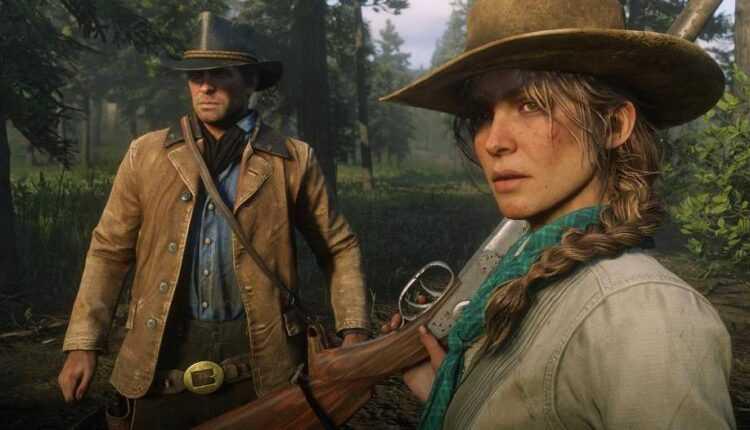 Rockstar: como Red Dead Redemption 3 puede revolucionar la saga