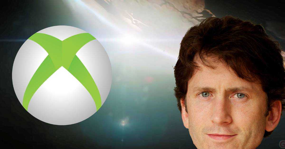Xbox: este esperado juego de Bethesda será exclusivo de Microsoft