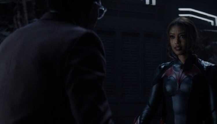 Batwoman temporada 2: ¿la serie ha matado a un personaje importante?  (Spoilers)