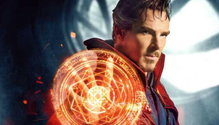 Doctor Strange en The Multiverse of Madness: ¿Se revela el villano de la película?