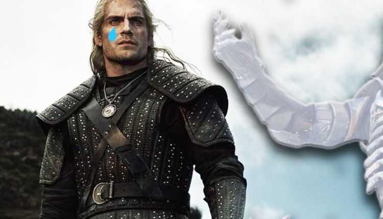 The Witcher: el supervillano ultra-rudo del spin-off ha sido revelado y debería deleitar a la base de fans