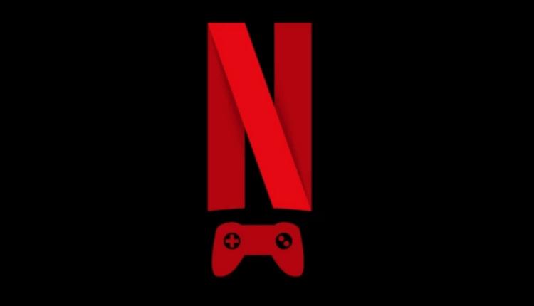 Netflix quiere que juegues videojuegos