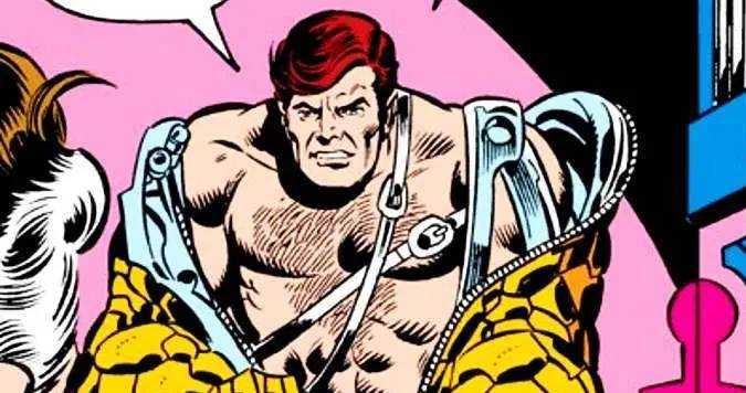 Marvel: los diez peores disfraces de superhéroes en los cómics