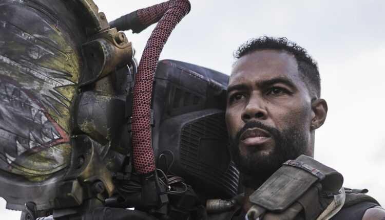 Army of the Dead 2: Zack Snyder tiene una idea loca para la secuela