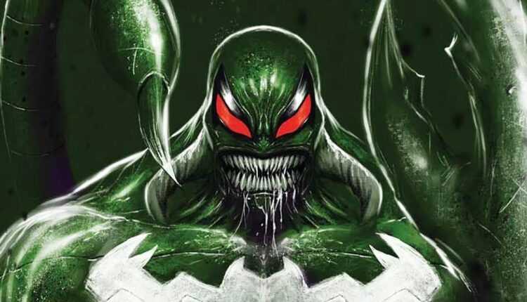 Venom 2:10 simbiontes que podrían tener un lugar en la película