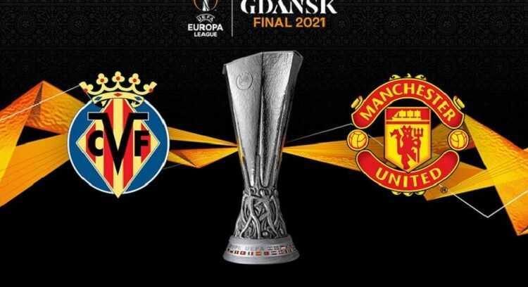 finale europa league streaming