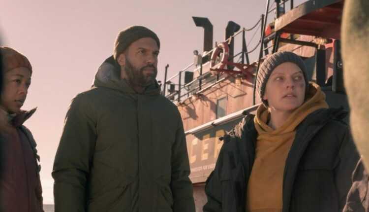 The Handmaid's Tale temporada 4: June enfrenta a Serena y Nick sigue siendo un obstáculo para Luke (spoilers)