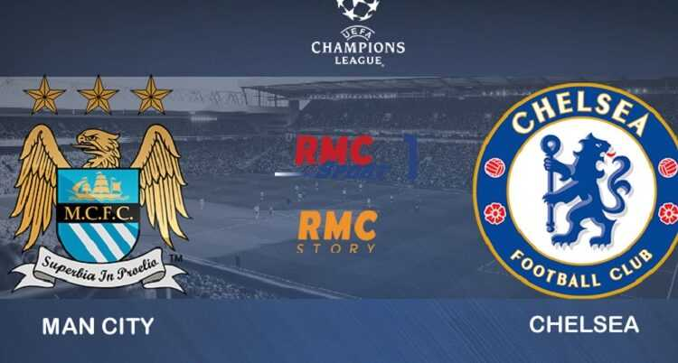 finale champions league streaming