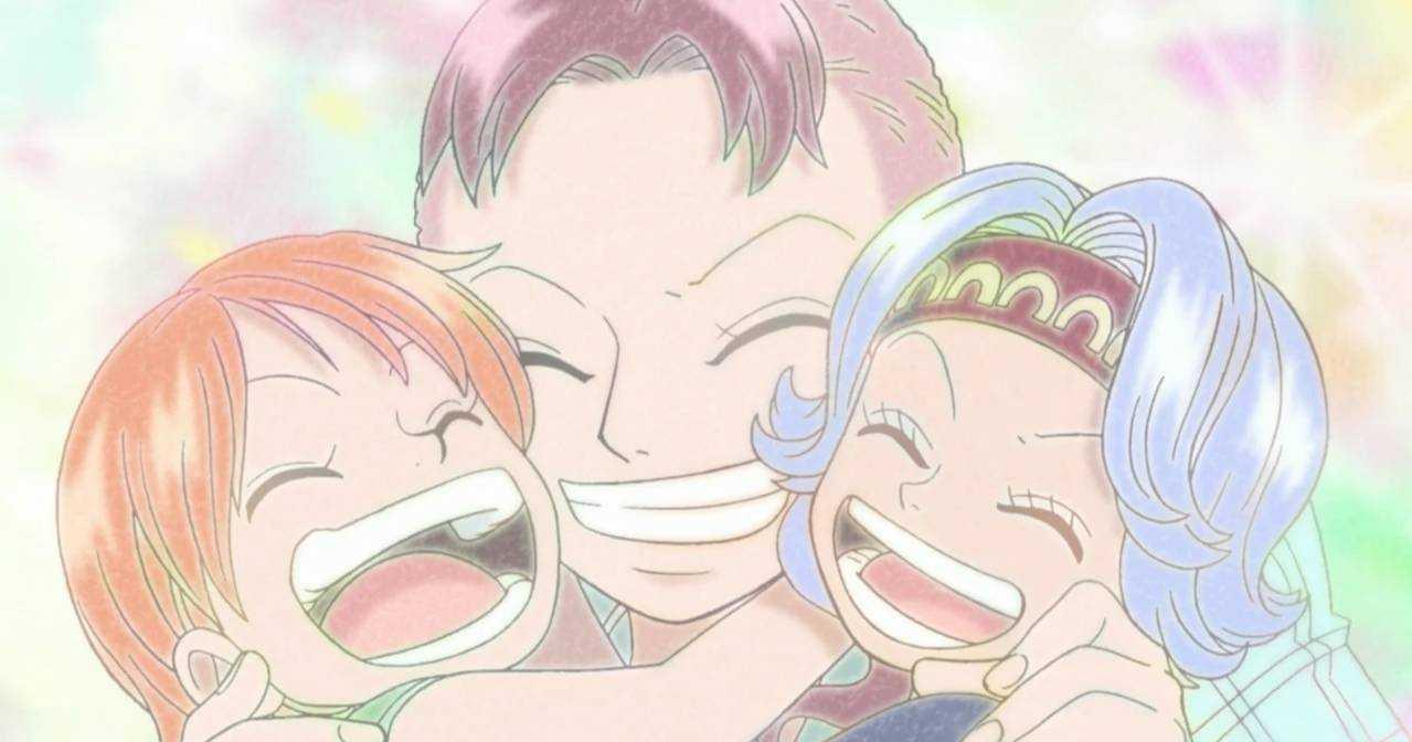 Dragon Ball, Naruto, One Piece: las 7 mejores mamás de la historia del manga