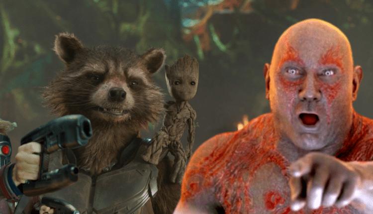 El guardián de la galaxia más poderoso de Marvel no es quien crees