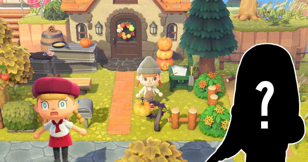 Animal Crossing New Horizons: las próximas actualizaciones se filtran y prometen ser inevitables